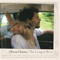 Olivia Chaney The Longest River