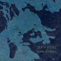 Death Vessel Island Intervals (HD)