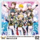 Beit & S.E.M THE IDOLM@STER SideM 2nd ANNIVERSARY DISC 02