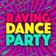 Dance Music Rave/Dayne Bulled Sonic