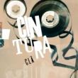 Clã Amuo (feat. Fernanda Takai)
