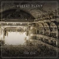 Robert Plant More Roar