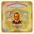 Itzhak Perlman The Easy Winners & Other Rag-Time Music of Scott Joplin
