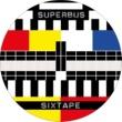 Superbus Intro