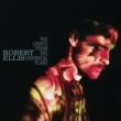 Robert Ellis The Lights From The Chemical Plant (Deluxe Edition)