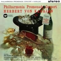 Herbert von Karajan Promenade Concert
