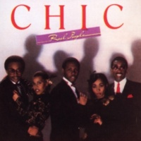 Chic Real People (Single Edit)