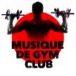 Musique de Gym Club Progressive (127 BPM)