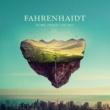 Fahrenhaidt/Adna Run