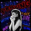 BB Diamond Praying (DJ Q Remix)