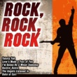 Percy Sledge Rock, Rock, Rock
