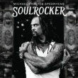 Michael Franti & Spearhead Good To Be Alive Today [Acoustic Remix]