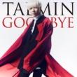 テミン Goodbye