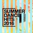 Summer Dance Hits 2015/Niemi Start Tonight