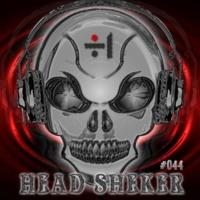 ÷1 HEAD SHAKER