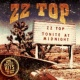 ZZ Top Rough Boy (feat. Jeff Beck) [Live from London]