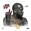 Young Greatness/エイコン Celebration (feat.エイコン)