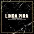 Linda Pira Knäpper mina fingrar [Torka dina tårar Remake]