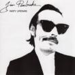 Jim Pembroke Fifty-Six Bars