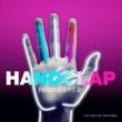Fitz and The Tantrums HandClap (Remixes Pt. 2)