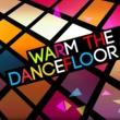 Dancefloor Warm Up/Leandro Antelo North