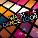 Dancefloor Warm Up/Clare Evers Runnin'