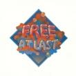 Free Free At Last