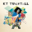 KT Tunstall Hard Girls