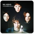 The Verve A Northern Soul