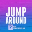 KSI/Waka Flocka Flame Jump Around (feat.Waka Flocka Flame)