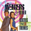 Eagles Avengers and Other Top Sixties Themes