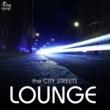 Aquarius The City Streets Lounge