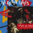 The Golden Eagles/Monk Boudreaux Lightning And Thunder (feat.Monk Boudreaux) [Live]