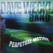 Dave Weckl Band Double Up