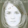 Diane Zeigler Leap Of Faith
