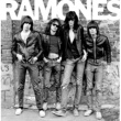 Ramones Ramones - 40th Anniversary Deluxe Edition (Remastered)