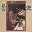 Clarence Carter The Best Of Clarence Carter
