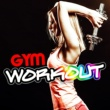 Gym Workout/Leandro Antelo North (127 BPM)