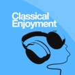 Classical Music Songs River Flows in You