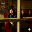 Madeleine Peyroux Shout Sister Shout