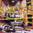 THE MODS CAUTION FILE -THE MODS ROCKAHOLIC BEST2-