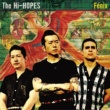 The Hi-HOPES Lagrimas