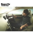 Superfly Good-bye