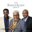 The Rance Allen Group Live from San Francisco Intro (Live)