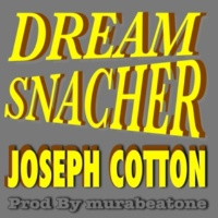 JOSEPH COTTON DREAM SNACHER (RIGHTNESS RIDDIM)