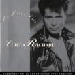 Cliff Richard My Kinda Life