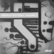Koen Groeneveld Wurk Dat Buddy (Acapella DJ Tool)