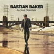 Bastian Baker Everything We Do