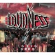 LOUDNESS LIGHTNING STRIKES 30th ANNIVERSARY Limited Edition