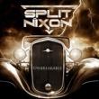 SPLIT NIXON Unbreakable